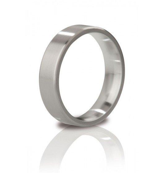 Pierścień erekcyjny His Ringness The Duke 51mm matowy