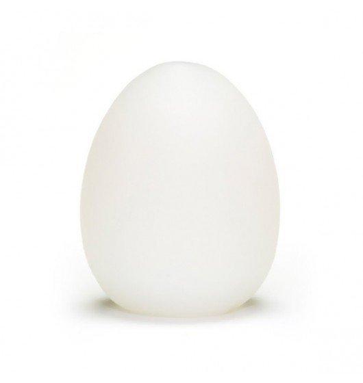 Masturbator Tenga - Hard Boiled Egg - Crater