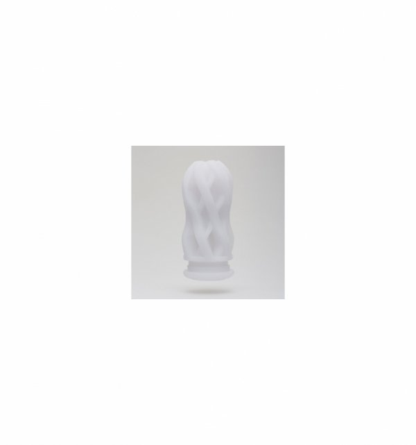 Masturbator Tenga - Air-Tech Reusable Vacuum Cup (gentle)