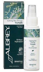 Aubrey Calming Skin Therapy Tonik nawilżający