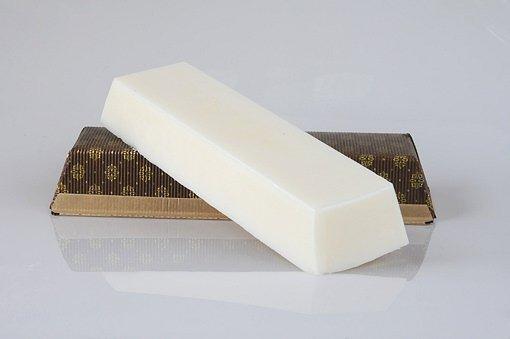 Balsam milk spa 100g