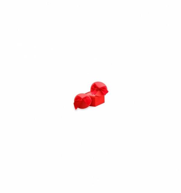 Zestaw akcesoriów intymnych Bijoux Indiscrets - Happily Ever After Red Label