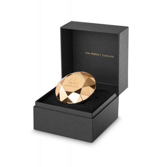 Wibrator diament Bijoux Indiscrets - Diamond Twenty One