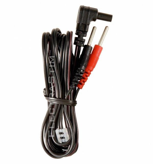 Dodatkowy kabel do jednostki zasilającej