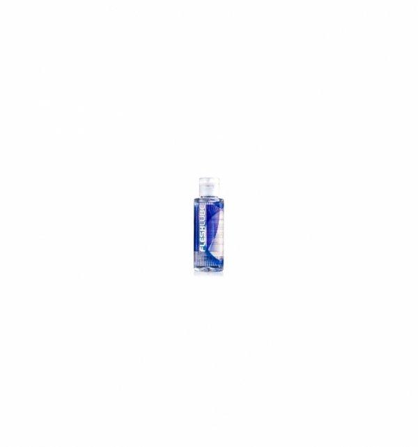 Lubrykant FleshLube Water 100 ml