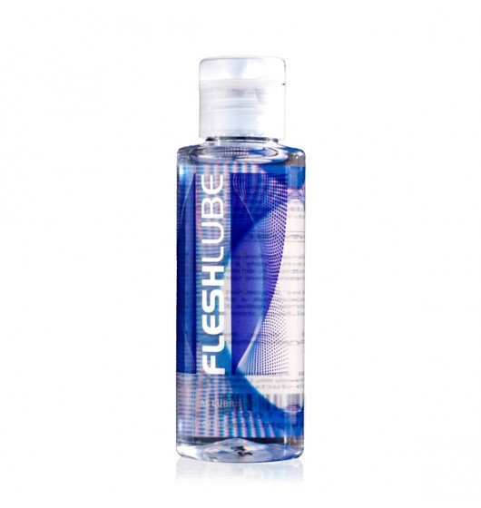 Lubrykant FleshLube Water 250 ml