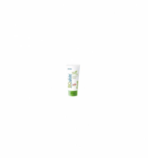 Lubrykant BIOglide safe (mit Carrageen) 100 ml