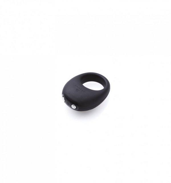 Pierścień wibracyjny Je Joue - Mio, czarny