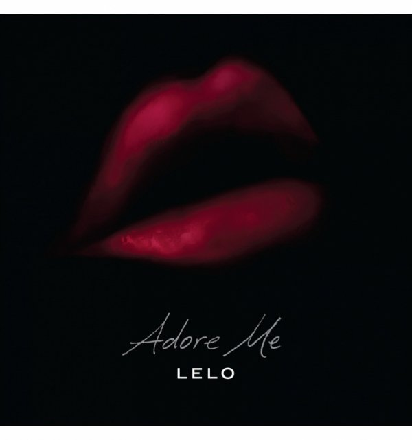 Zestaw gadżetów intymnych LELO - Adore Me