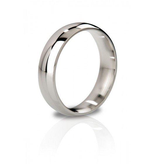 Pierścień erekcyjny His Ringness The Earl 48mm polerowany