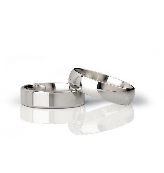 Pierścień erekcyjny His Ringness The Earl 55mm polerowany