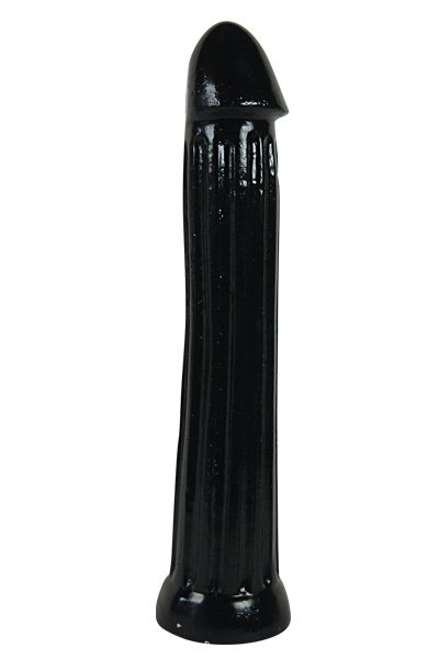 All Black 31 cm