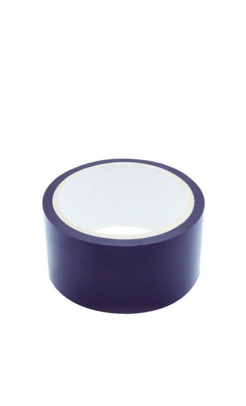 Bondx Bondage Ribbon Purple