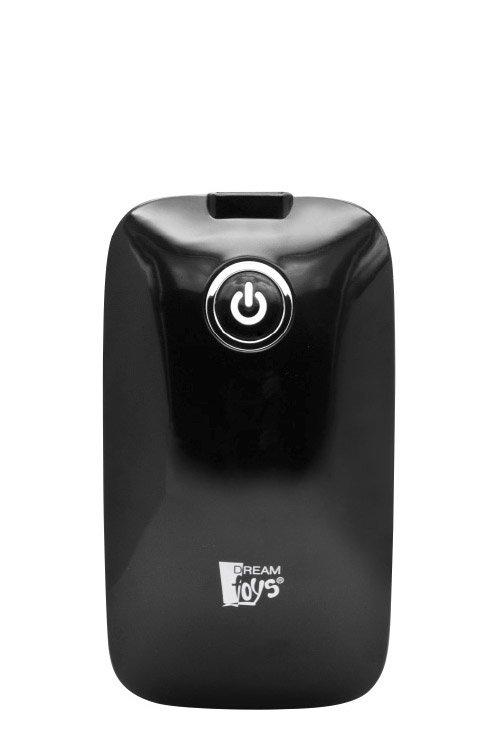 Let Us-B 10 Rhythms Battery Controller