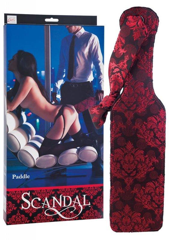 Scandal Paddle