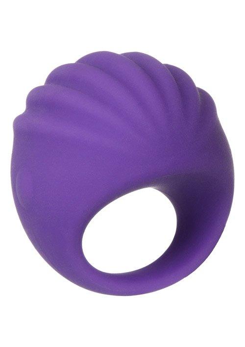 Silhouette S2 - Purple