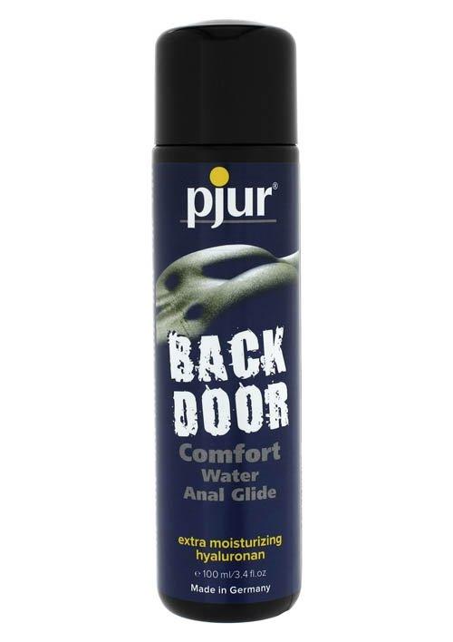 Pjur Backdoor Glide 100 ml