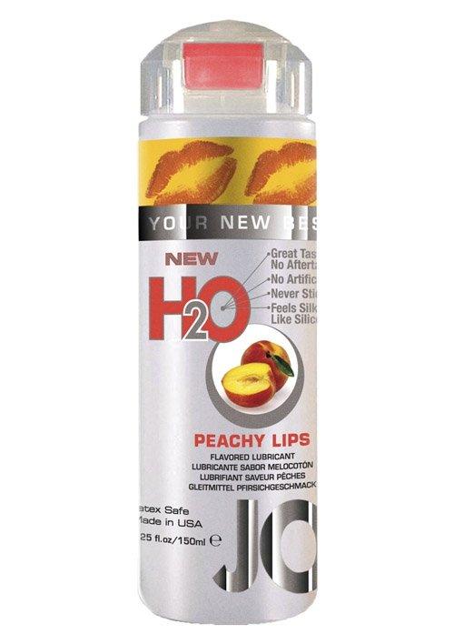 Jo H20 Peachy Lips 156 ml