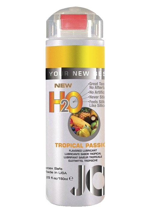 Jo H20 Tropical Passion 156 ml