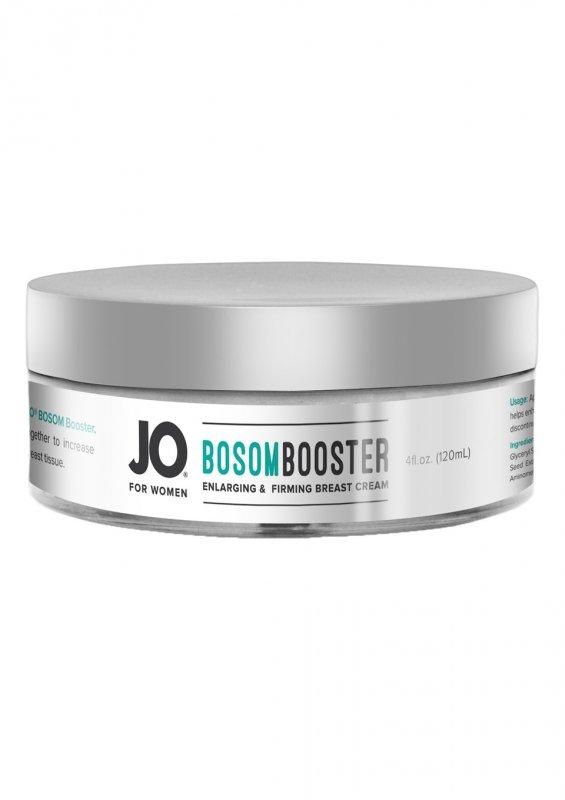 Jo For Women Bosom Booster Cream