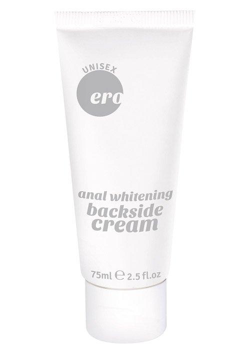 Backside Anal Whitening Cream 75 ml