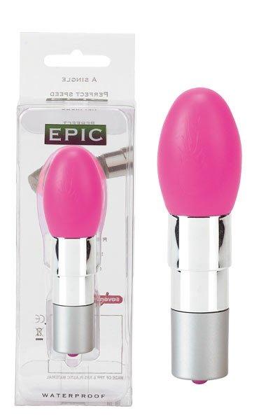Epic Pink