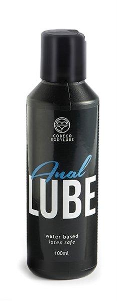 Anal Luibe 100 ml