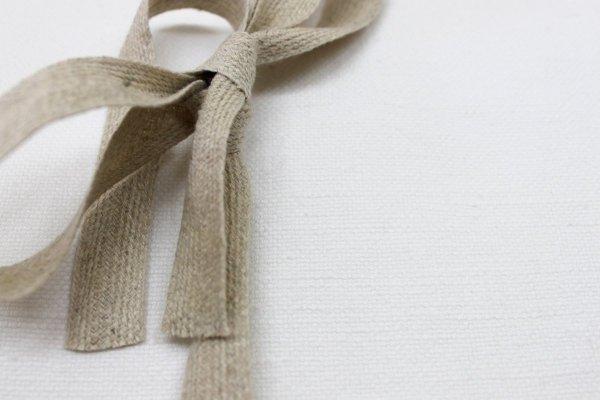 Obrus SIMPLE 150x250 biały