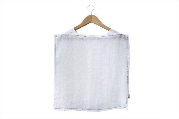 Bluzka damska SUMMER r. 42 biała