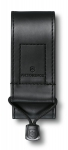 Etui na scyzoryki 91 i 93mm, 2-4 warstw narzędzi 4.0480.3 Victorinox