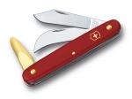 Nóż ogrodniczy Victorinox 3.9116
