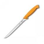Nóż do filetowania ryb 5.8449.20 Victorinox Swibo