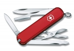 Victorinox Scyzoryk Executive 0.6603 GRAWER GRATIS