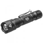 Latarka ręczna, Mactronic BLACK EYE MINI  L-MX512L