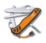 Scyzoryk Victorinox Hunter XT 0.8341.MC9