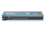 Latarka MagLite 5D S5D015