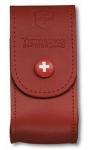Pokrowiec na noże Swiss Army Knives o 5-8 warstw narzedzi 4.0521.1