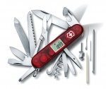 Scyzoryk Victorinox Expedition Lite 1.7965.AVT