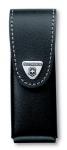 Etui na scyzoryki 111mm do 6 warstw narzędzi 4.0524.3 Victorinox