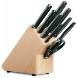 Zestaw noży kuchennych dziewięcioczęścio<br />wy 5.1193.9 Victorinox