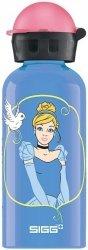 Butelka SIGG Cinderella 0.4L 8485.40