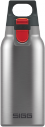 Termos Thermo SIGG Brushed 0.3L 8581.70
