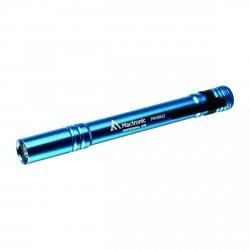 Latarka długopisowa UV Mactronic PHH0062