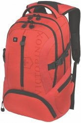 Plecak Vx Sport Scout, czerwony