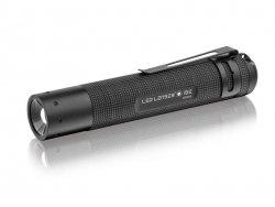 Latarka Led Lenser i5E 5505-E