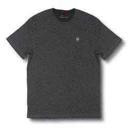 Koszulka T-Shirt Victorinox 9.6082.22L