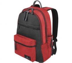 Plecak Altmont 3.0, Standard Backpack, Czerwony