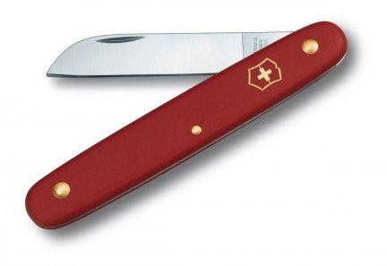 Nóż ogrodniczy Victorinox 3.9050