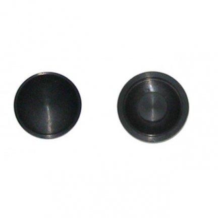 Osłona gumowa włącznika do latarek Maglite MagCharger 109-521