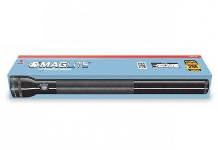 Latarka MagLite  6D S6D015